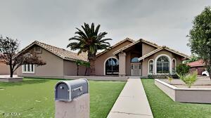 6225 E CAMELOT Drive, Mesa, AZ 85215