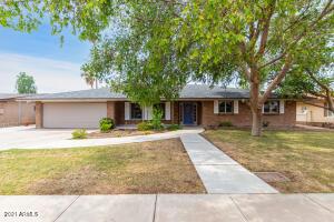 1660 N ROSE Circle, Mesa, AZ 85213