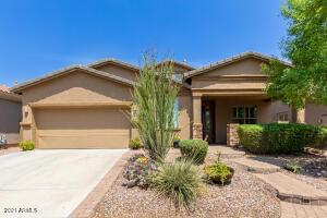 43601 N 43RD Drive, New River, AZ 85087