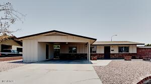 1247 W TYSON Street, Chandler, AZ 85224