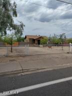 6225 S 7TH Street, Phoenix, AZ 85042