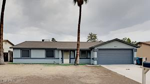 14235 N 39TH Way, Phoenix, AZ 85032