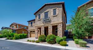 4722 E CIELO GRANDE Avenue, Phoenix, AZ 85050