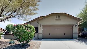 10779 W EL CORTEZ Place, Peoria, AZ 85383