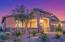 4124 N SPYGLASS Court, Florence, AZ 85132