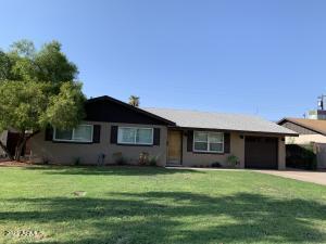 415 E CONTINENTAL Drive, Tempe, AZ 85281