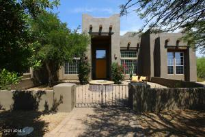 37983 N Boulderview Drive, Scottsdale, AZ 85262