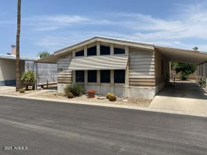 7344 W Peoria Avenue, 32, Peoria, AZ 85345