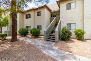 1825 W RAY Road, 2144, Chandler, AZ 85224
