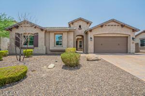 3059 E LONGHORN Drive, Gilbert, AZ 85297