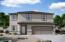 35367 W SANTA CLARA Avenue, Maricopa, AZ 85138