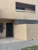2680 N 43RD Avenue, B, Phoenix, AZ 85009