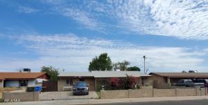 8022 W TURNEY Avenue, Phoenix, AZ 85033