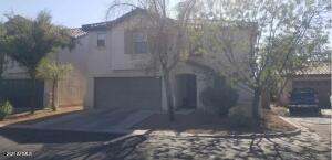 3628 E Constitution Drive, Gilbert, AZ 85296