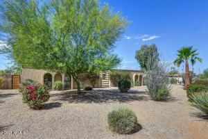 6501 E SWEETWATER Avenue, Scottsdale, AZ 85254