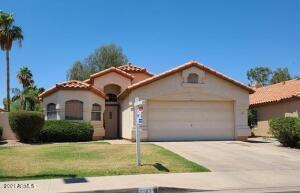 7303 E LINDNER Avenue, Mesa, AZ 85209