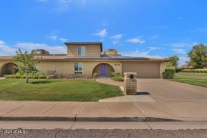 1036 E ORANGEWOOD Avenue, Phoenix, AZ 85020