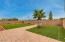 1144 W MANHATTON Drive, Tempe, AZ 85282