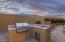 14626 S PRESARIO Trail, Phoenix, AZ 85048