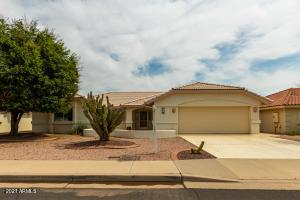 7909 E NOPAL Avenue, Mesa, AZ 85209