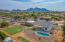26717 S 198TH Street, Queen Creek, AZ 85142