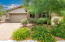 30627 N 137TH Avenue, Peoria, AZ 85383