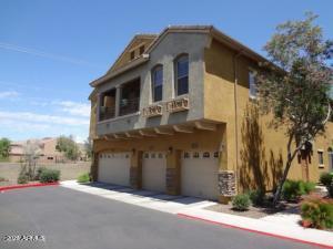 2725 E MINE CREEK Road, 2082, Phoenix, AZ 85024