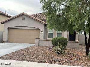 888 E EUCLID Avenue, Gilbert, AZ 85297