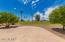 12214 N THUNDERBIRD Road, Sun City, AZ 85351