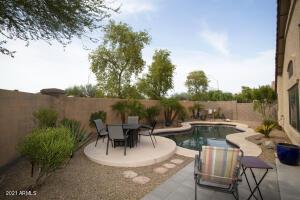 16024 W BARTLETT Avenue, Goodyear, AZ 85338