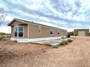 1051 S WICKIUP Road, Apache Junction, AZ 85119
