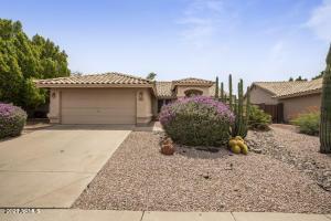 3527 N RAMADA, Mesa, AZ 85215