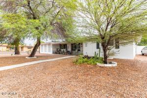 6127 E BUTTE Street, Mesa, AZ 85205