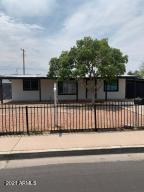 907 E Vineyard Road E, Phoenix, AZ 85042