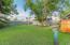 4122 E EDGEMONT Avenue, Phoenix, AZ 85008