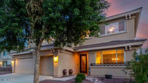11225 E Starfire Avenue, Mesa, AZ 85212