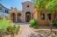 3703 E CREST Lane, Phoenix, AZ 85050