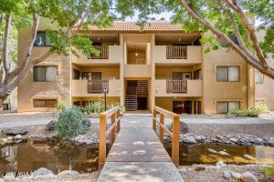 3031 N CIVIC CENTER Plaza, 248, Scottsdale, AZ 85251