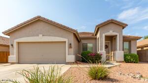 3092 E BLUEBIRD Place, Chandler, AZ 85286