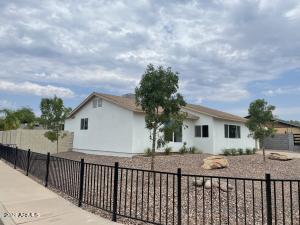 5750 S PARKSIDE Drive, Tempe, AZ 85283