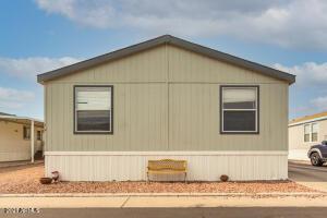 9431 E CORALBELL Avenue, 10, Mesa, AZ 85208