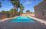 1710 E LA VIEVE Lane, Tempe, AZ 85284
