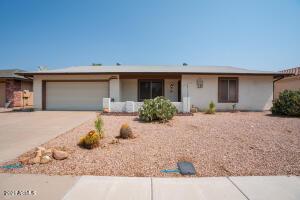 927 LEISURE WORLD, Mesa, AZ 85206