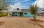 18638 N 46th Drive, Glendale, AZ 85308