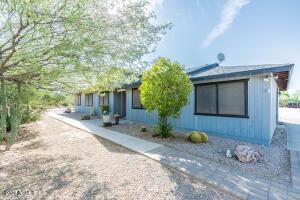 14407 S MOUNTAIN Road, Mesa, AZ 85212