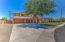 2895 E CHERRYWOOD Place, Chandler, AZ 85249
