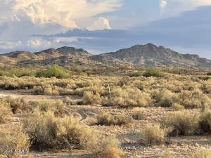 223XX W Eagle Mountain Road, B, Buckeye, AZ 85326