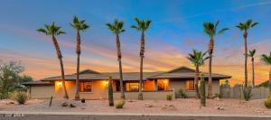 10423 N NICKLAUS Drive, Fountain Hills, AZ 85268