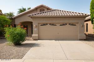 9647 E LUDLOW Drive, Scottsdale, AZ 85260