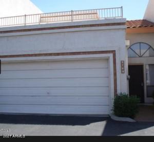 6769 W ORCHID Lane, Peoria, AZ 85345